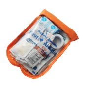 Paddler First Aid Kit Watertite Dry Bag
