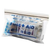 Outdoor First Aid Kit Watertight Alok Sak