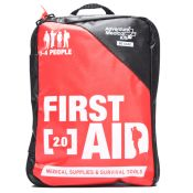 First Aid Kit Adventure Medical Kit 2.0