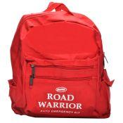 Auto Emergency Kit Road Warrior