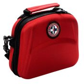 First Aid Kit Deluxe 242 Piece for Home or Office