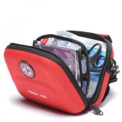 Emergency First Responders Kit Compact