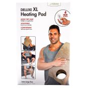 Electric Heating Pad Extra Large