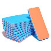 Flexible Aluminum Sam Finger Splints 10/pkg