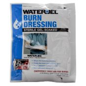 WaterJel Burn Dressing 4x16 Each