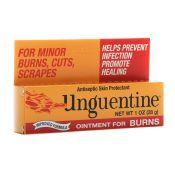 Unguentine Original Ointment 1 oz