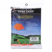 Emergency Shelter Tube Tent