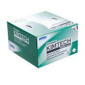 Kimwipe Tissue 4 1/2x8 1/2 280/box
