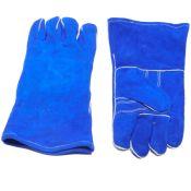 Premium Welding Gloves