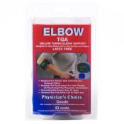 Tennis Elbow Brace Gel/Air Each