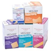 First Aid Kit Refill Pack Medifirst Bandage Pack