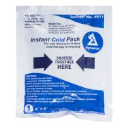 Cold Pack Junior Size Each