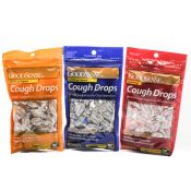 Cough Drops Generic Individually Wrapped 30/bag