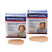 Coverlet Eye Occlusor Eye Patch  20/box