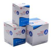 Gauze Pads Sterile 100/box