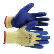 Cor-grip Work Gloves Pair