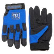 Cordova Safety Pit Pro Work Gloves  Pair