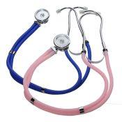 Sprague Rappaport Stethoscope Everdixie