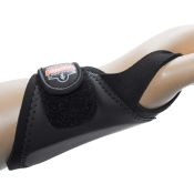 Proflex Lightweight #4020 Wrist Support