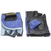 Occunomics #422 Anti Vibration Safety Glove Pair