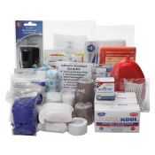 School First Aid Essentials Pack