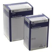 Kendall Curity Telfa Non Adhering Gauze Pads 100/box