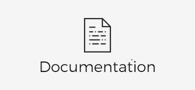 Macron - HTML Personal Portfolio Template. - 1