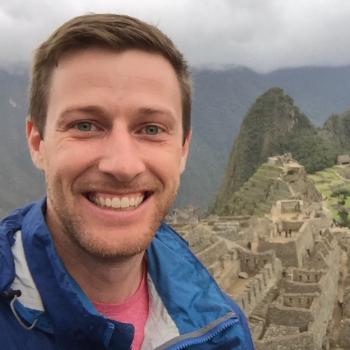 Matt Hooper, web dev, startup, mhooper72.com, south america, souring, innovation