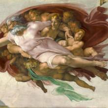 Michelangelo buonarroti 1024x481
