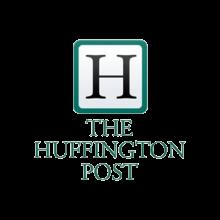 Huffington post fozs7w