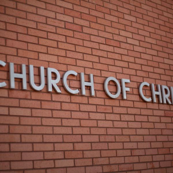 Churchofchrist1