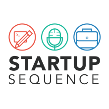 Startup sequence aemxhy