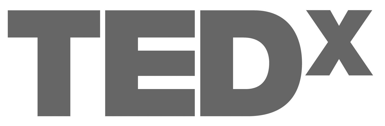 Tedx logo1 dmhodp