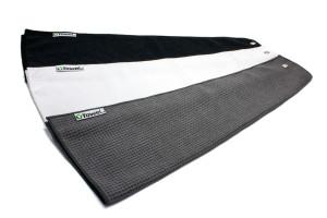 Greenside Golf Towel - 3 pack