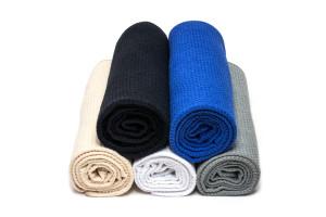 Microfiber Sports Towel 21''x40''