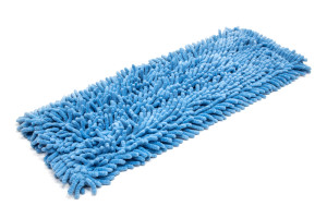 20'' x 7'' Microfiber Chenille Mop Pad