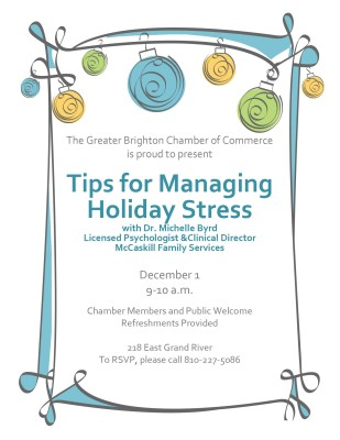 COC_Holiday_Stress_Talk_Flyer.jpg