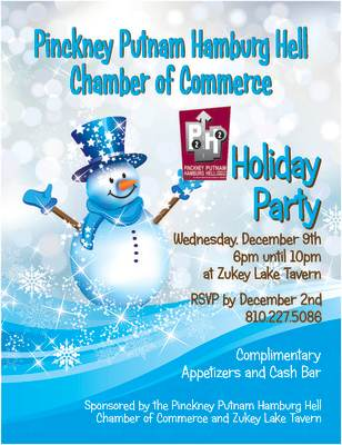Holliday_Party_Invite_2015_chamber.jpg