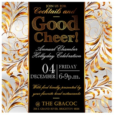 Hollyday_Party_Invite_2015_SQUARE(2).jpg