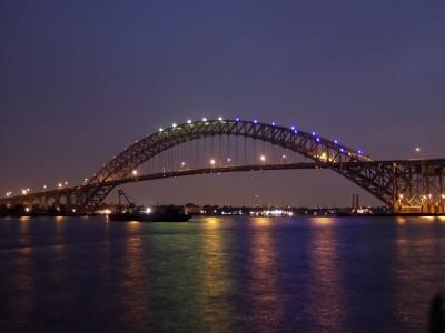 Bayonne_Bridge.jpeg