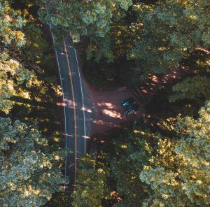 norcal redwoods rv rental california