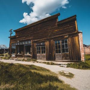 explore calico bodie ghost town california deserts