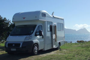 chinese new year motorhome auckland