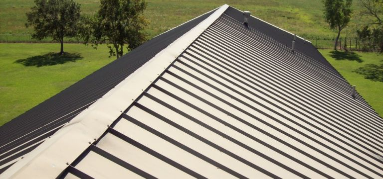Residential and Commercial Sloped Roofing 5