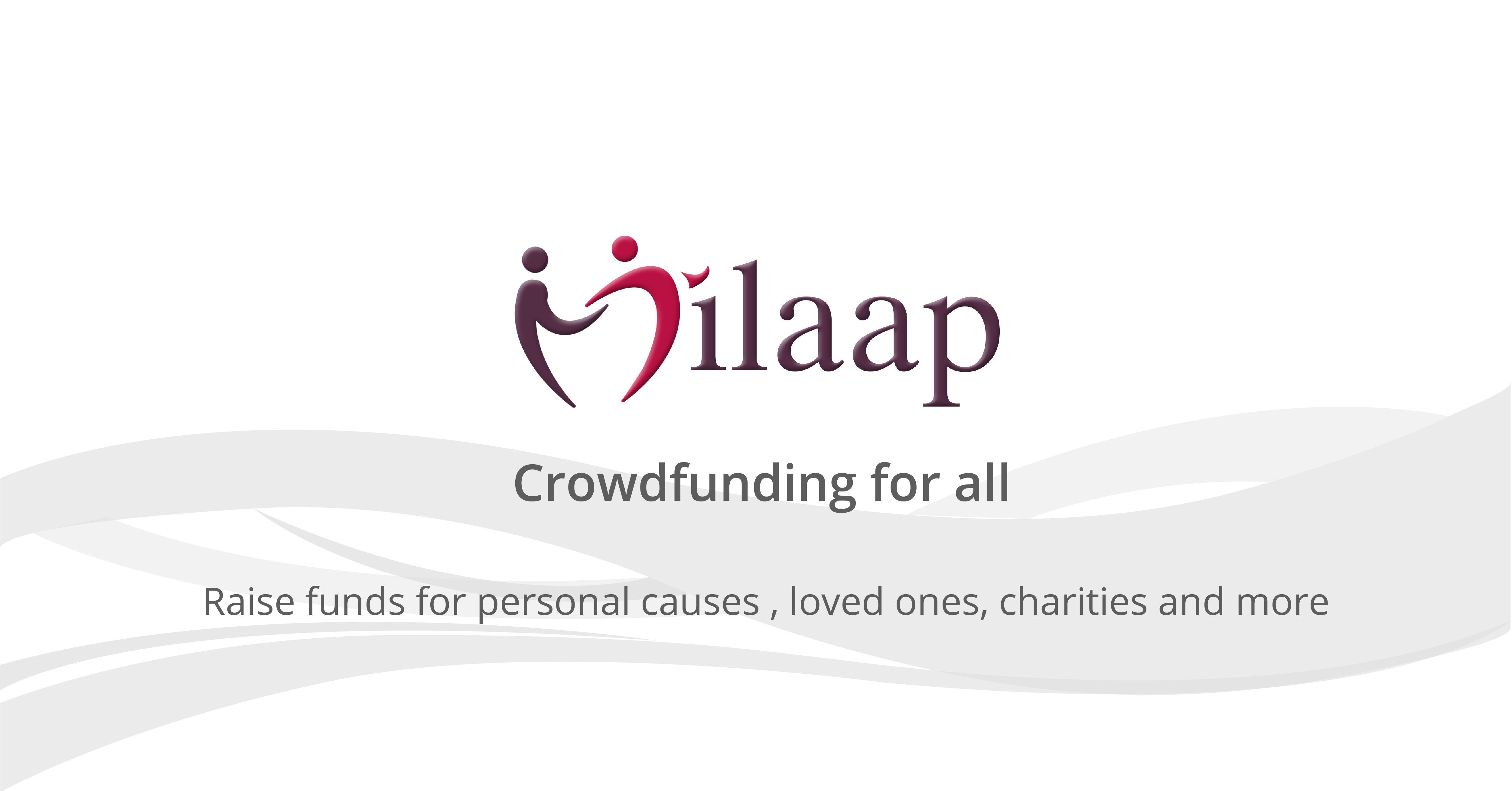 Crowdfunding India st Crowdfunding Platform In India