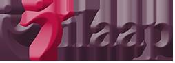 milaap-logo-big