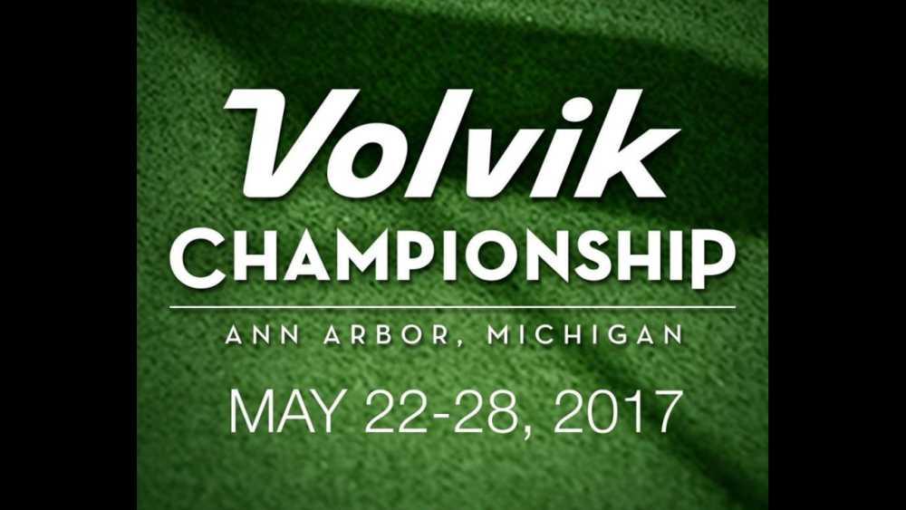Image result for 2017 lpga volvik championship