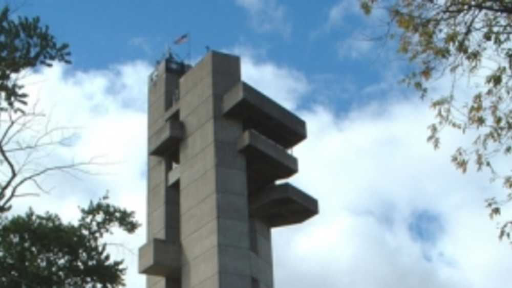 Tower Of History - Photo 1