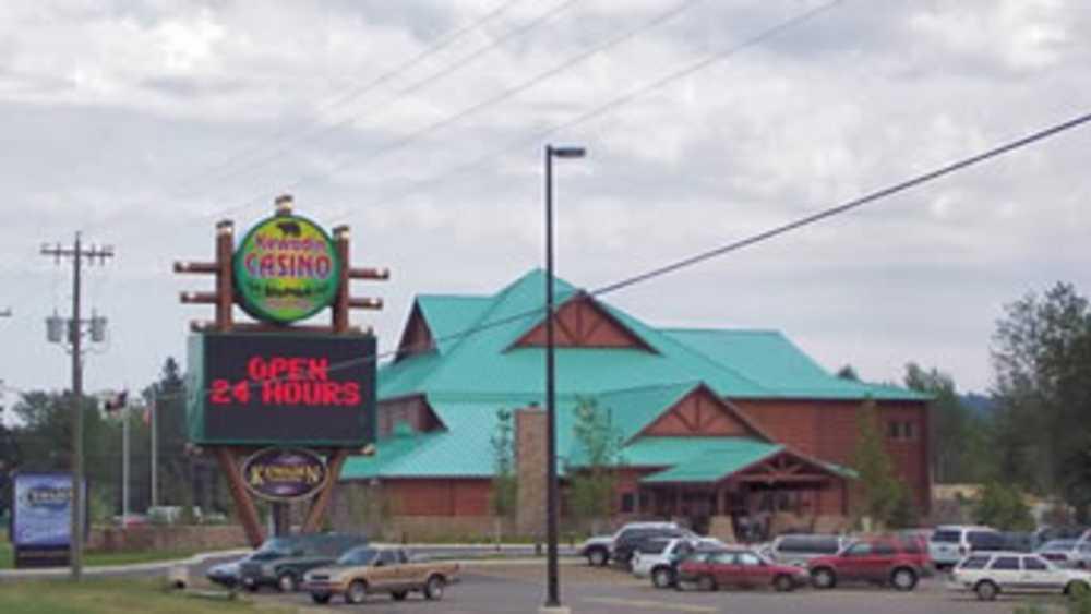 Casino Royale Hotel  Las Vegas Resort  Best Western Plus