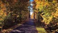 Michigan's Iron Belle Trail - Western Gateway Trail photo